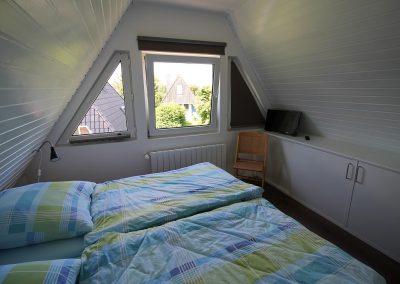 Urlaub an der Nordsee in Dorum Neufeld an der Wurster Nordseeküste